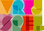 Vrijspel Logo